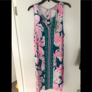 NWT Gorgeous Lily Pulitzer Dress